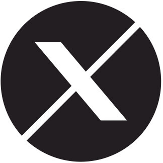 BorderX Lab