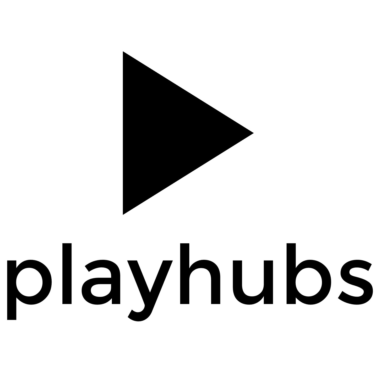 playhubs