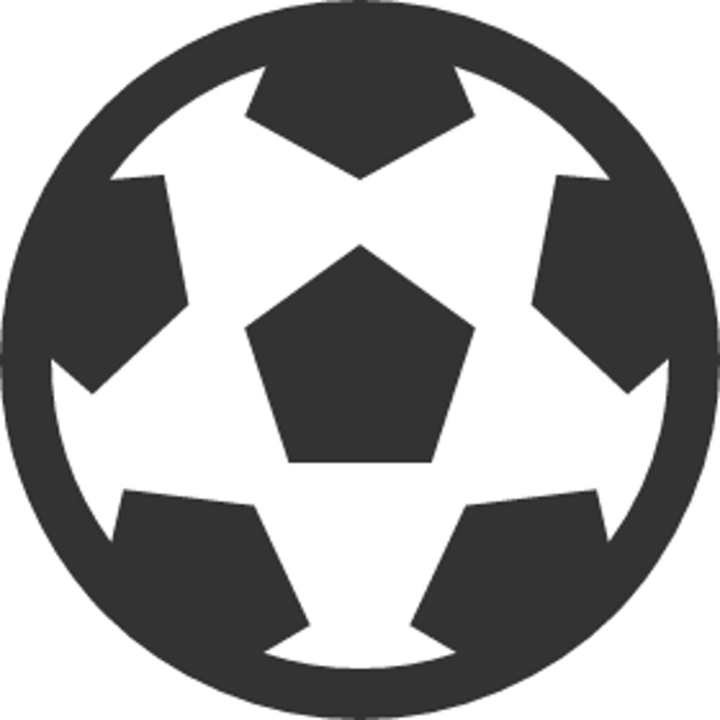 Venture FC