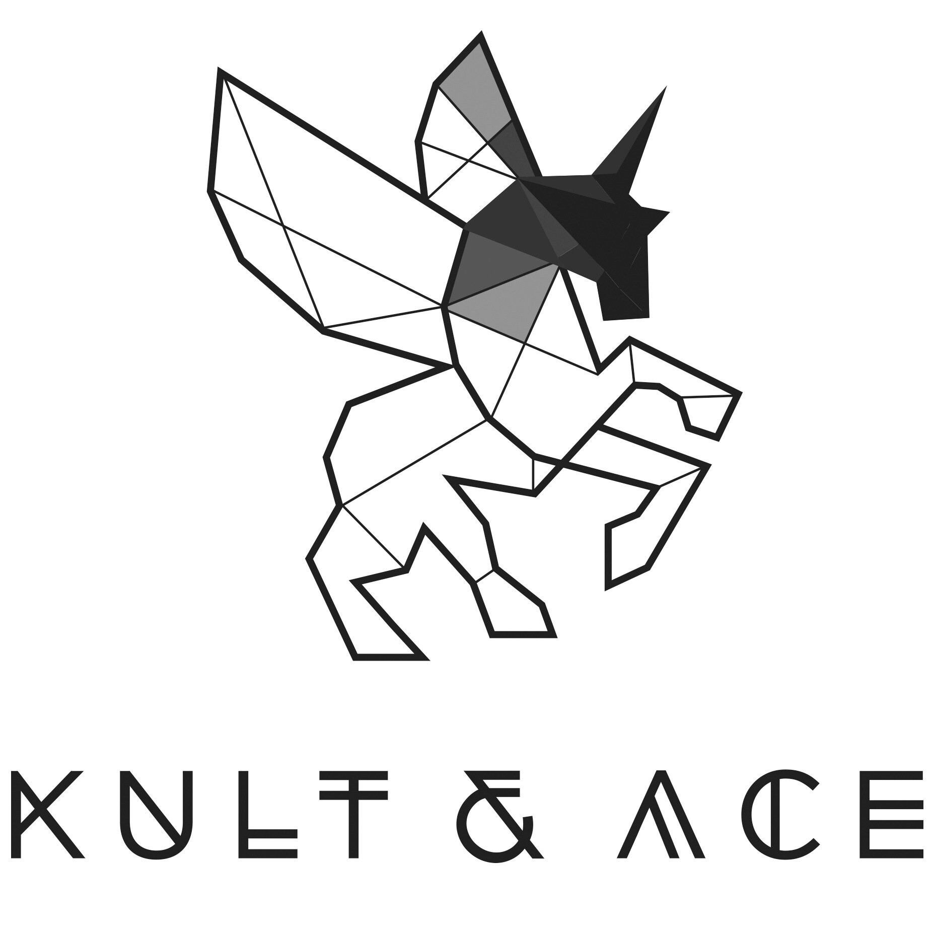 Kult&Ace Millennial Consultancy