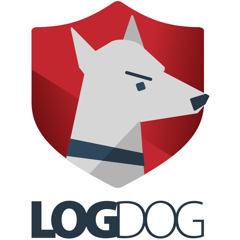 LogDog