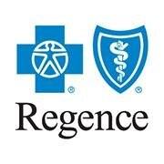 Regence BCBS Oregon