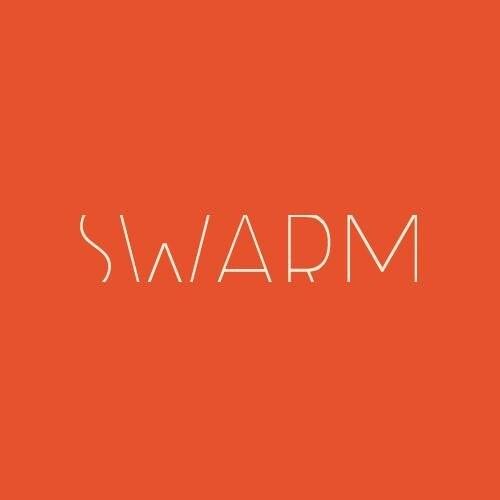 Swarm NYC