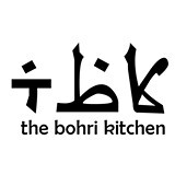 The Bohri Kitchen
