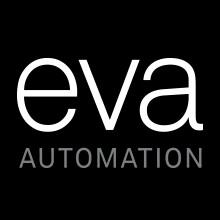 EVA Automation