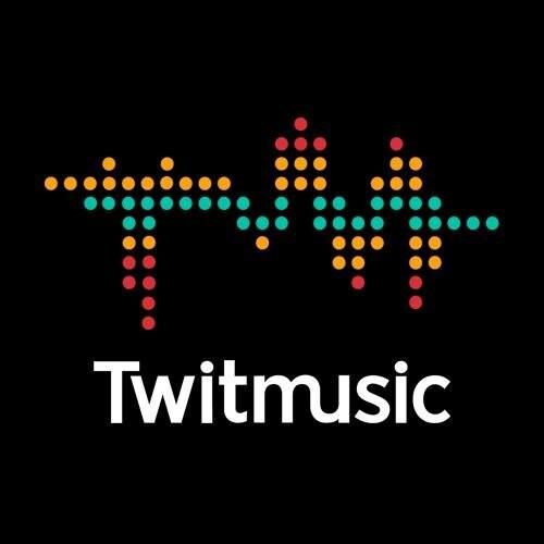 Twitmusic