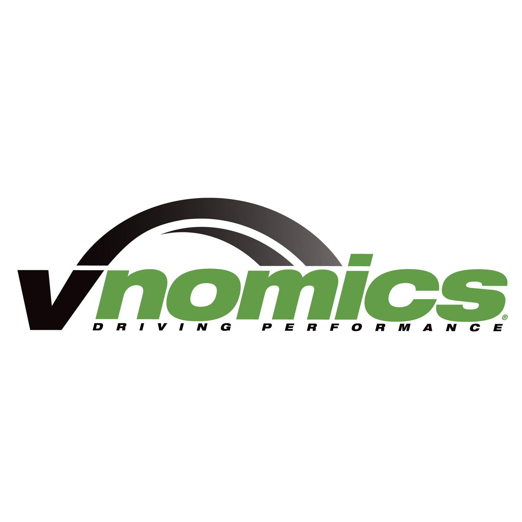 Vnomics Corp