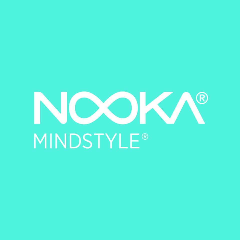 NOOKA NYC