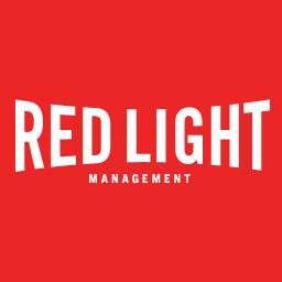 Red Light Management