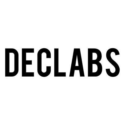 DECLABS