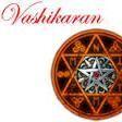 VashikaranPrediction