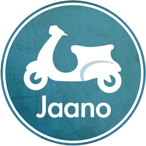 Jaano