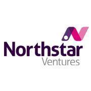 Northstar Ventures