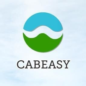CabEasy