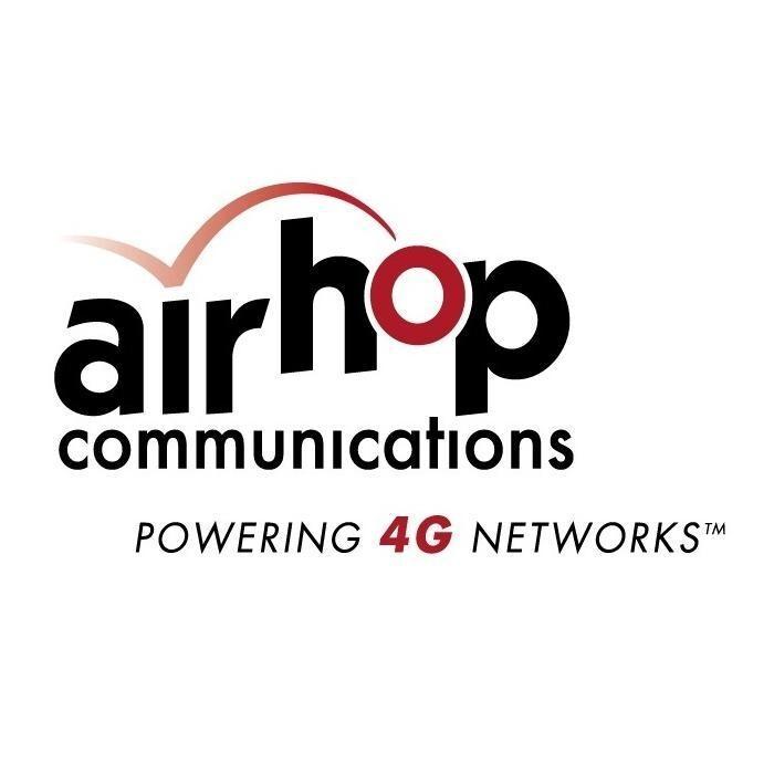 AirHopComm