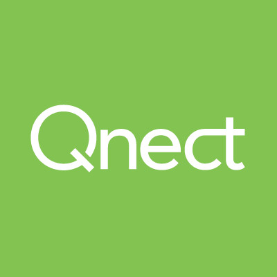 Get (Qnect)