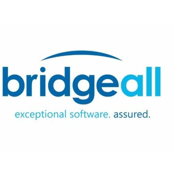 Bridgeall