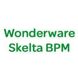 Skelta Software