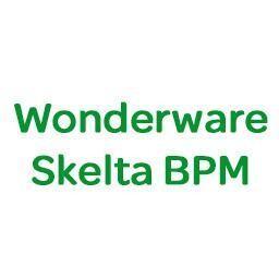 Skelta Software