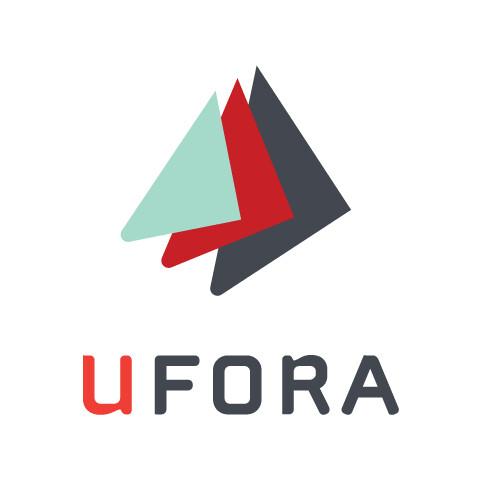 Ufora