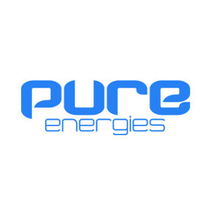PURE Energies