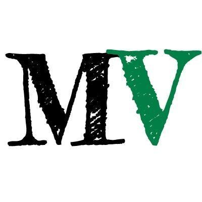 Maverick Ventures