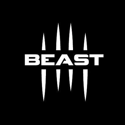 Beast Technologies