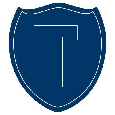 Tuebora Inc