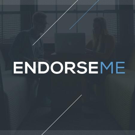 EndorseMe.co