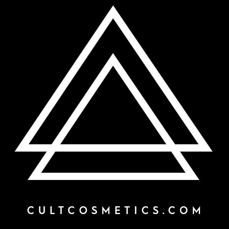 CultCosmetics