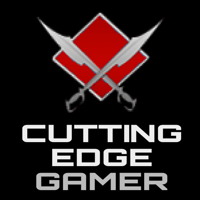 CuttingEdgeGamer