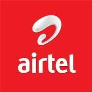 Airtel Sierra Leone