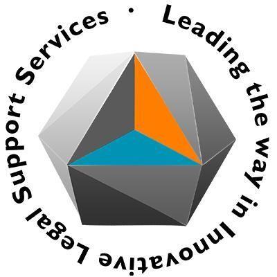 NewGalexy Services