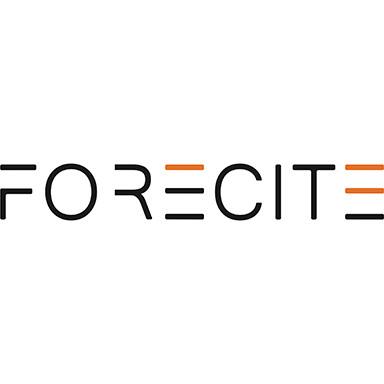 ForeCite