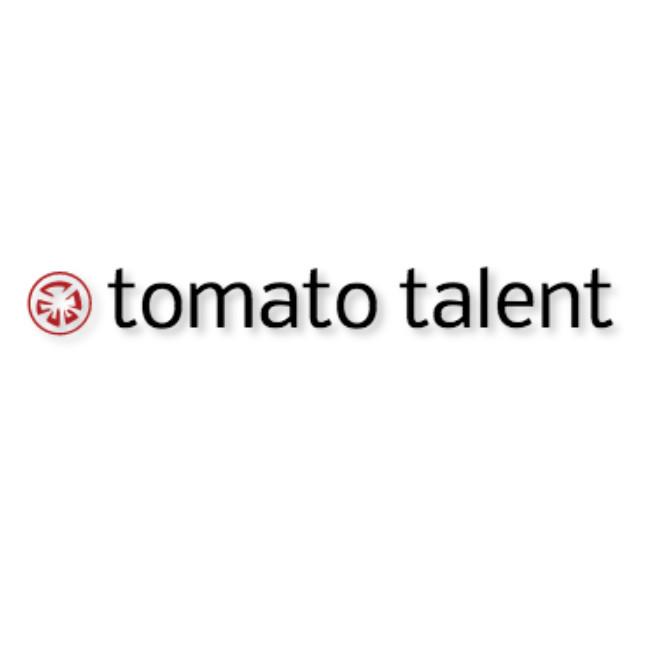 Tomato Talent