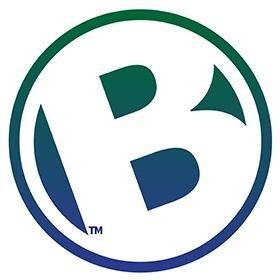 Bink! Scan Logos&Win