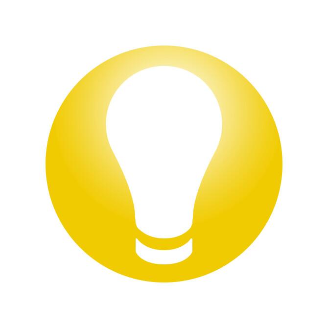 Brightify