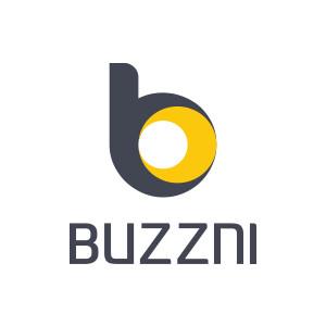 Buzzni