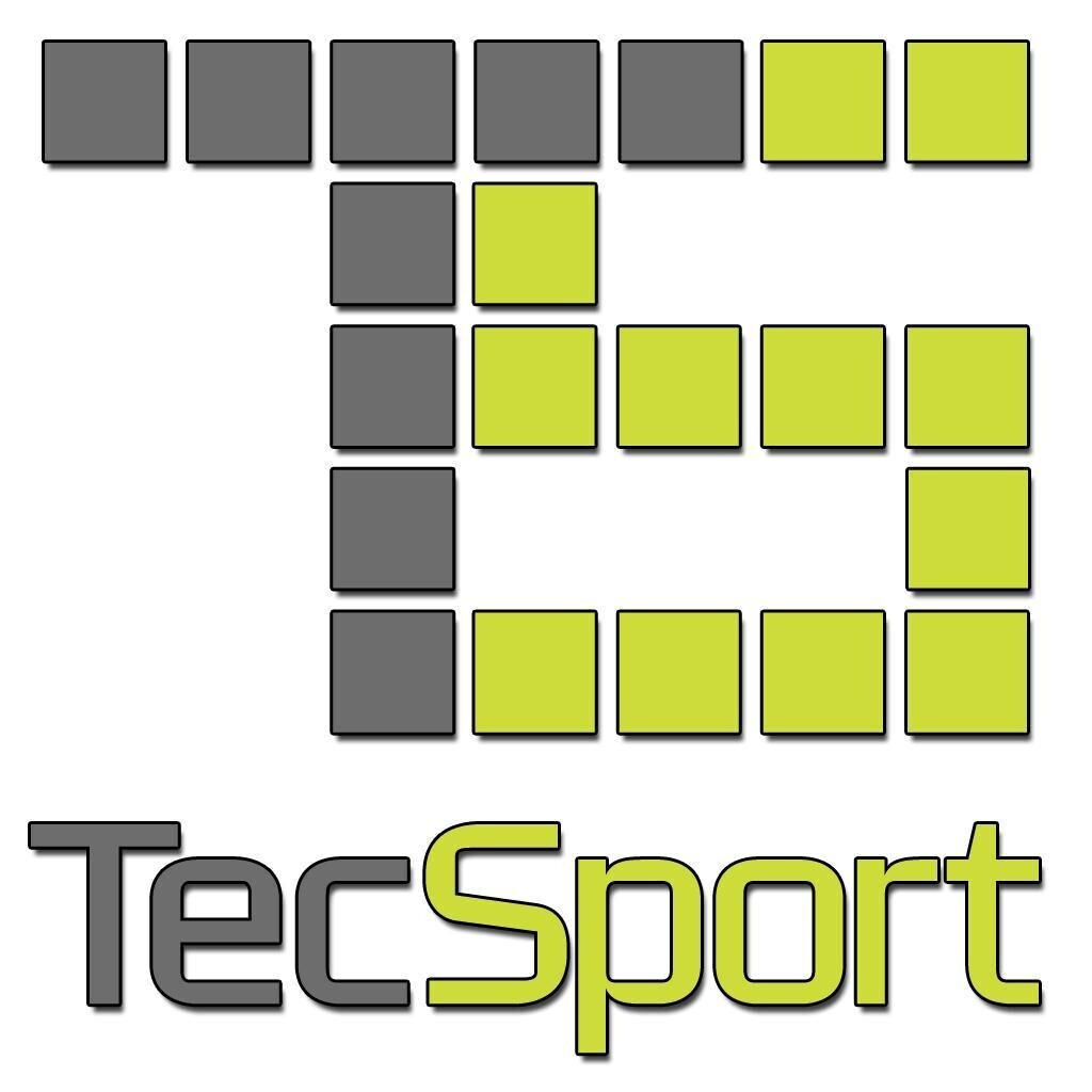 TecSport Games