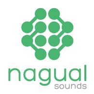 Nagual Sounds