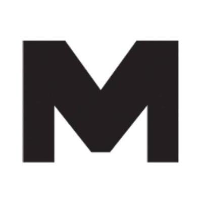 Modavanti.com