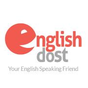EnglishDost