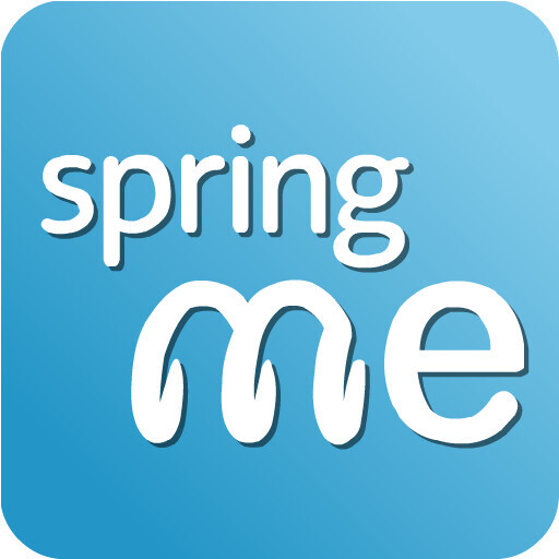 Spring.me