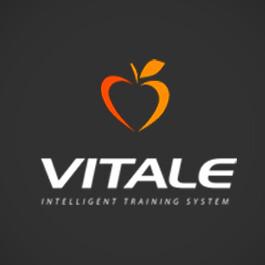 VitaleTrainingSystem