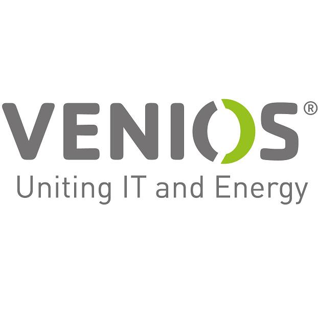 Venios GmbH