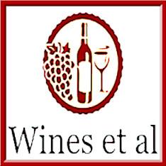 Wines et al