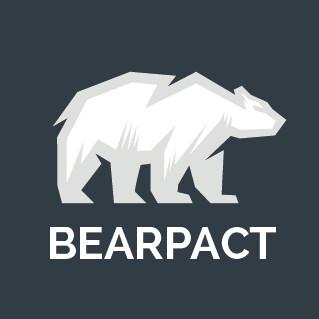 Bearpact