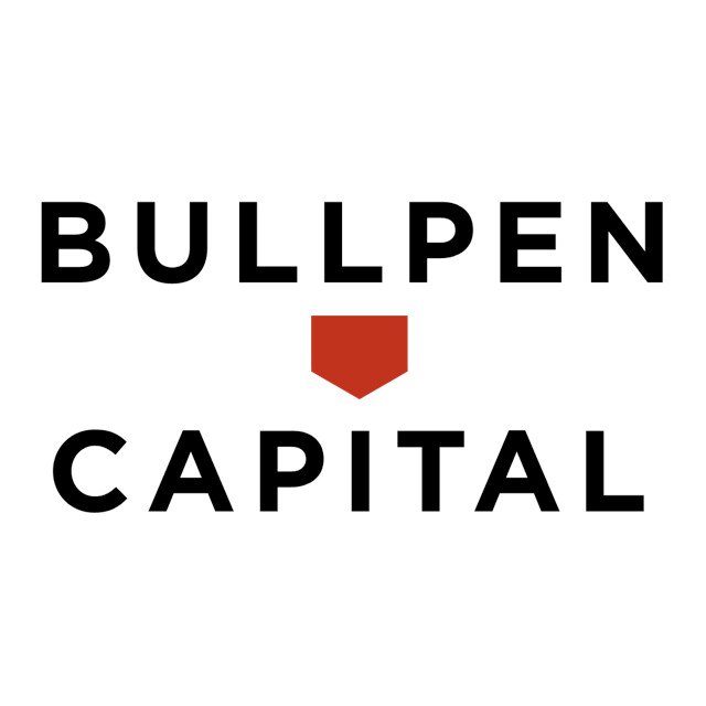 Bullpen Capital