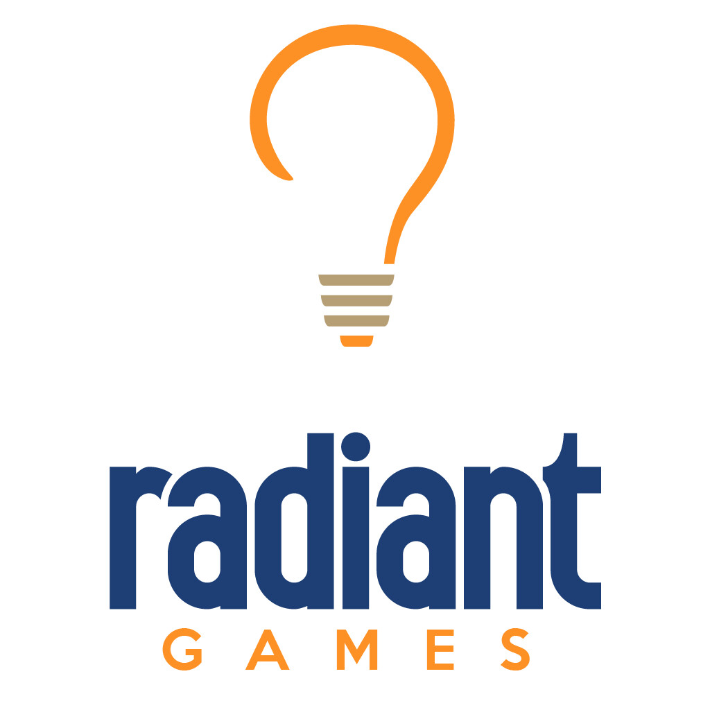Radiant Games