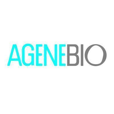 AgeneBio